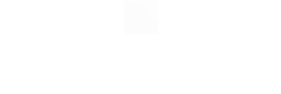 北京环球之声科技有限公司